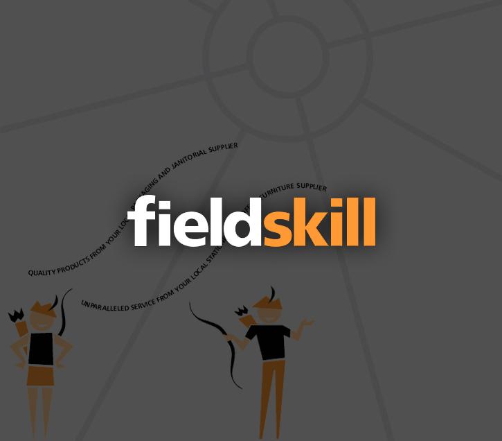 Fieldskill