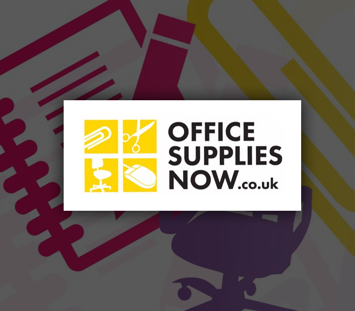 Office Supplies Now