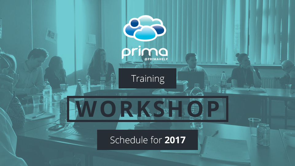 workshop-schedule