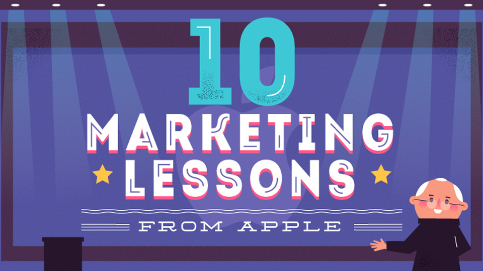 10marketinglessons
