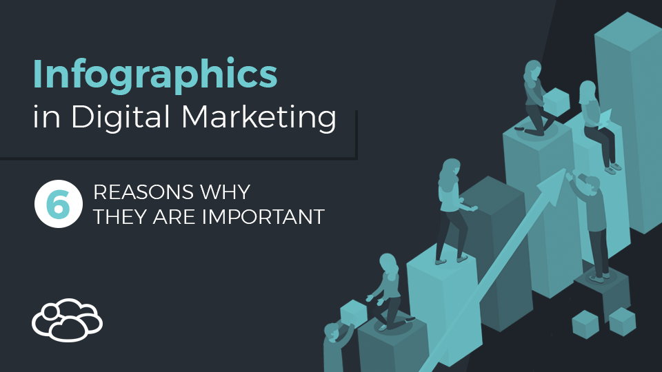 Infographics6Reasons
