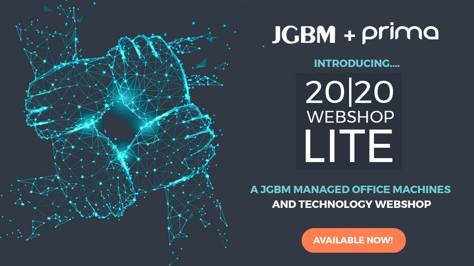 JGBM-Blog