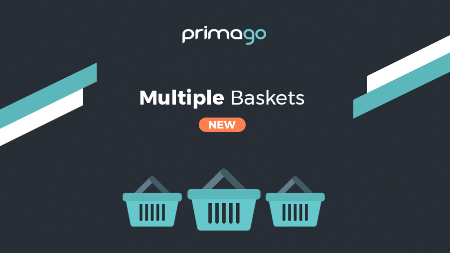 Multiple Baskets_blog_new