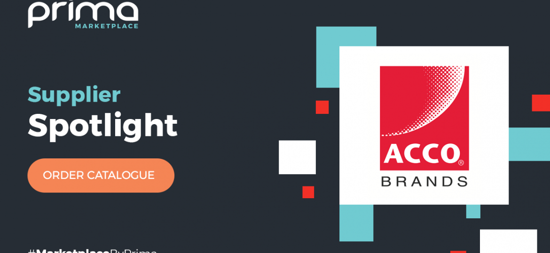 ACCO-SupplierSpotlight