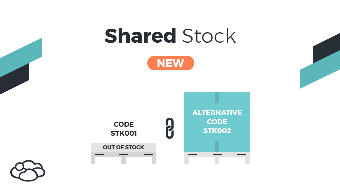 SharedStock-US
