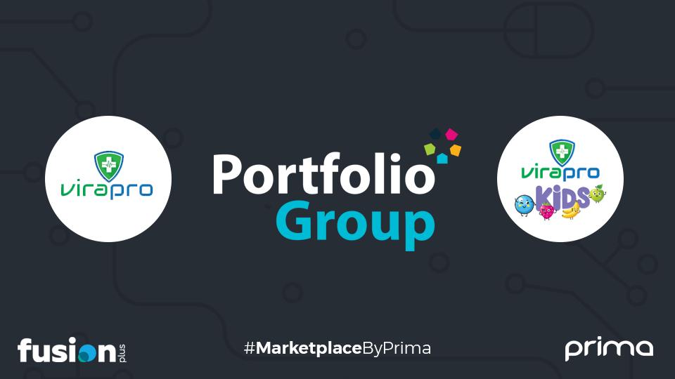 portfolio_prima