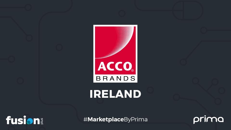 acco-ireland
