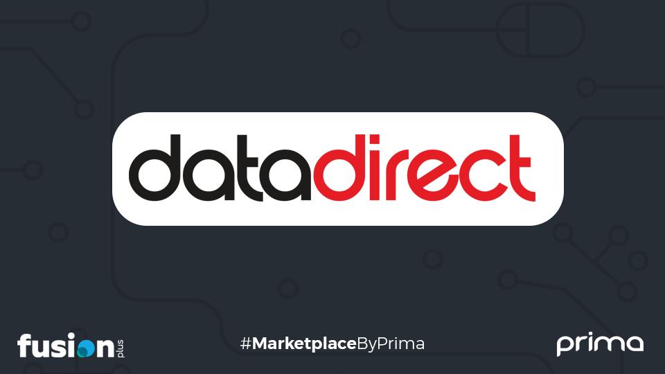 datadirect2